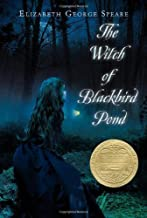 Best author of witch of blackbird pond Reviews