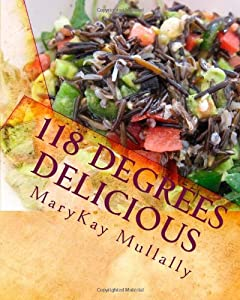 Download 118 degrees delicious live vegan raw food recipes for life 118 degrees delicious live vegan raw food recipes for life by marykay mullally ebook forumfinder Choice Image