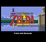 Ice Palace - The Legend of Zelda: A Link to the Past Walkthrough