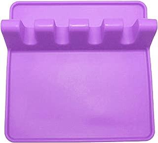 Best purple up ingredients Reviews
