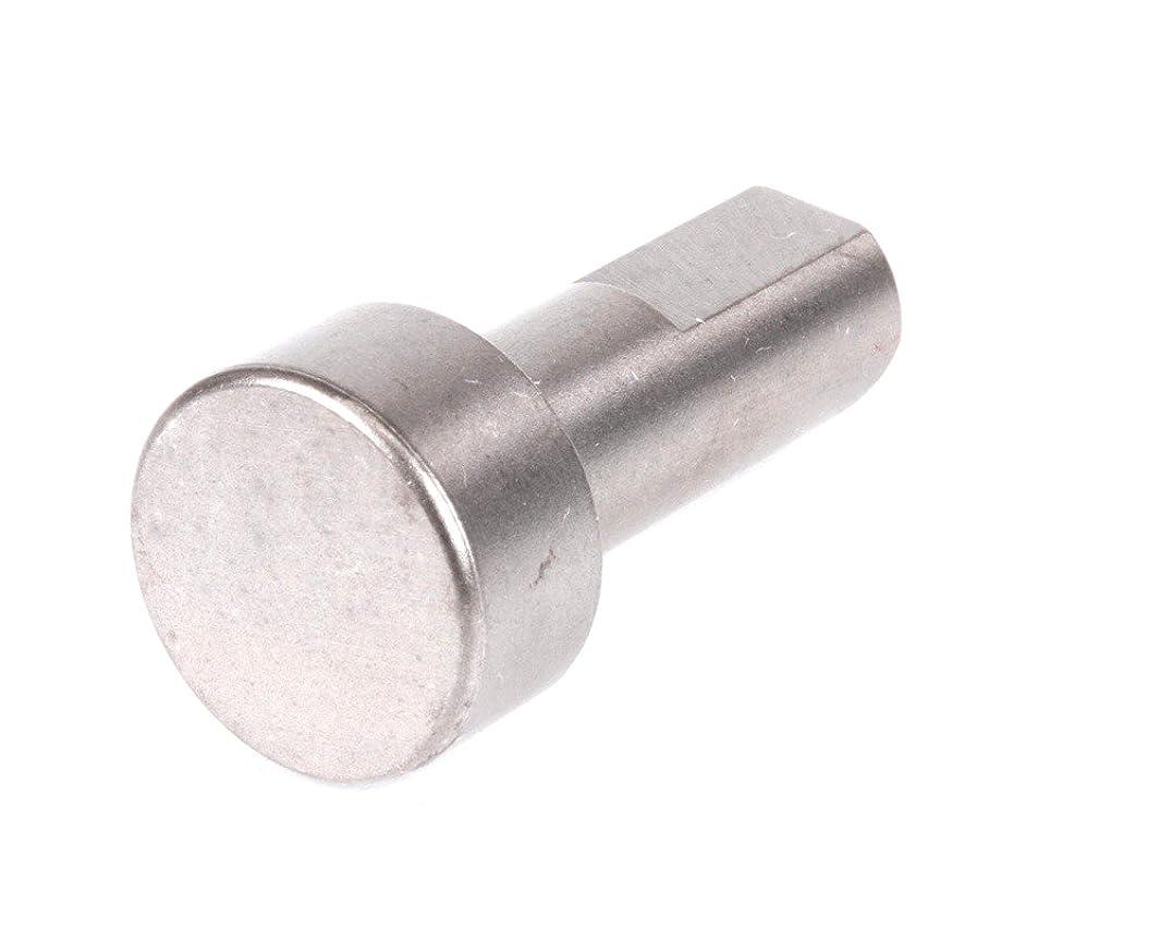 Henny Penny 16164 Locking Pin