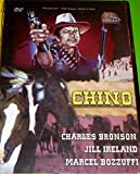 CHINO / CABALLOS SALVAJES / CHARLES BRONSON