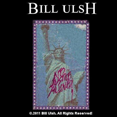 Bill Ulsh