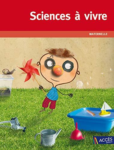 Sciences à vivre