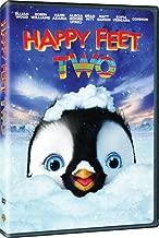 Happy Feet 2 (DVD)