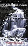 Jeshua: The Personal Christ: Messages from Jeshua Ben Joseph (Jesus), Vol. 2