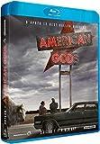 51S13cORqTL. SL160  - American Gods Saison 2 : La guerre des Dieux commence dès aujourd'hui sur Canal+ Séries