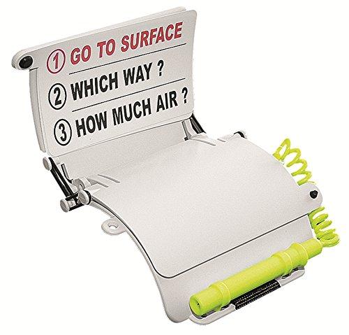 Subgear Schreibtafel Multilayer Pro