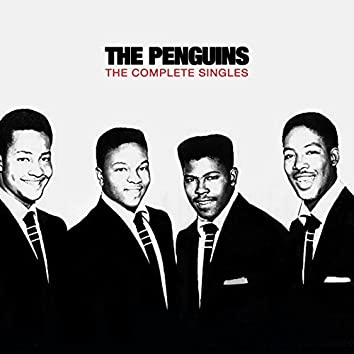 The Penguins - The Complete Singles