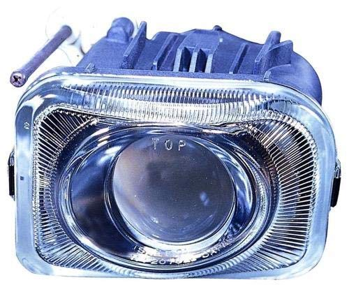 06 legacy gt turbocharged - 5