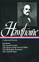 Best books by hawthorne nathaniel Reviews