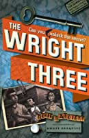 The Wright Three