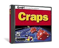 Snap! Craps (Jewel Case) (輸入版)
