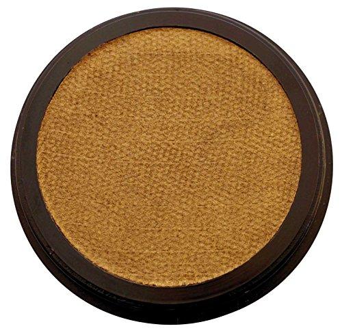 Eulenspiegel L'espiègle 130759 12 ml/18 g Professional Aqua Maquillage