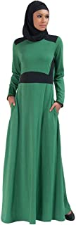 East Essence Formal Abaya For Women