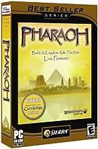 Best Sellers Series: Pharaoh Cleopatra - PC