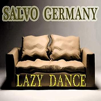 Lazy Dance
