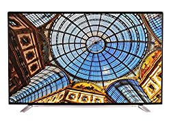 4K Ultra HD resolution HDR technology Dolby vision and Sound by Onkyo Freeview Play