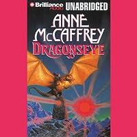 Dragonseye's image