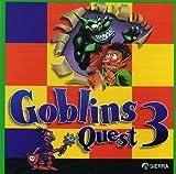 Goblins Quest 3 (PC) (DOS)