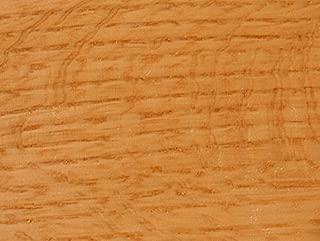 quarter sawn red oak plywood