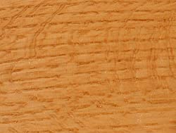 RED OAK QUARTER SAWN/boards lumber