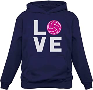 gifts for volleyball lovers