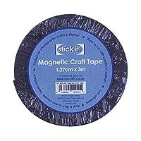 ドラフト3 m磁気クラフトテープ