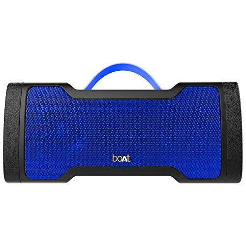 Cheap yet best bluetooth speaker in India under Rs 5000