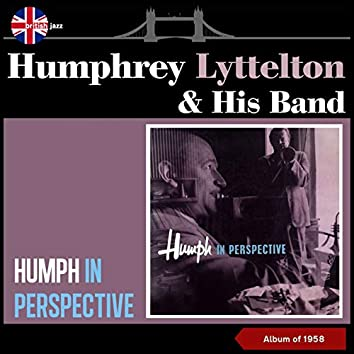 Humph in Perspective (Album of 1958)