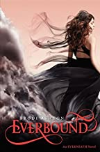 Everbound by Brodi Ashton (January 04,2013)