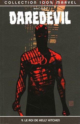 Daredevil, Tome 9