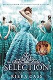 The Selection (English Edition)