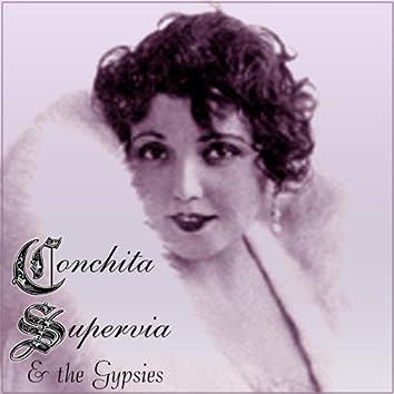 Conchita Supervia & The Gypsies