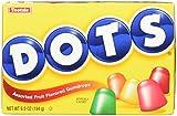 Dots, Theater Box, 6.5 oz