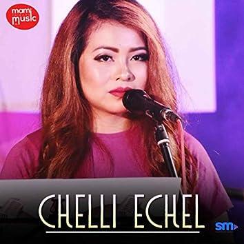 Chelli Echel