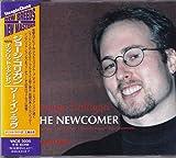 Newcommer