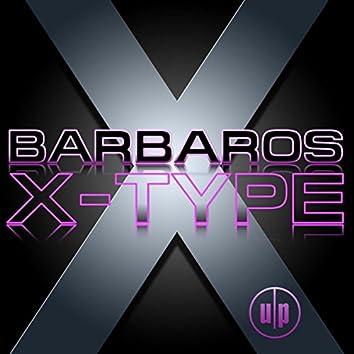 X Type
