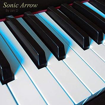 Sonic Arrow