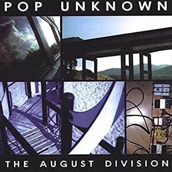 The August Division