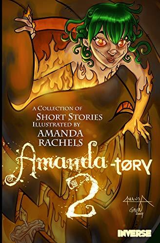 Amandatory 2 (English Edition)