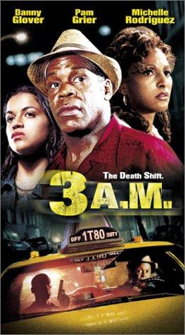 3 Am [VHS]