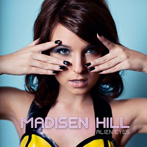 Madisen Hill
