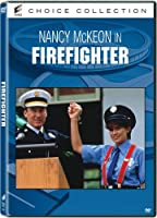 Firefighter [DVD] [Import]