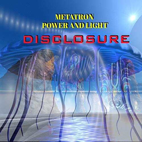 Disclosure the Album [Explicit]