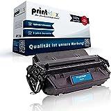 Print-Klex Toner kompatibel für HP Laserjet 2000 2000DT 2000M 2100 2100M 2100SE 2100TN 2100XI 2200 2200D HP96a C4096a HP 96a