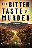 Image of The Bitter Taste of Murder (A Tuscan Mystery)