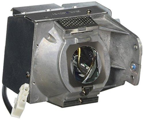 Viewsonic RLC-079 Projektorlampe - Projektorlampen (Viewsonic, PJD7820HD)