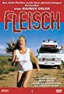 DVD : Fleisch