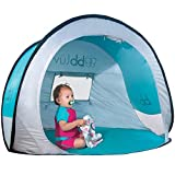bblüv - Sunkitö - Sun & Mosquito Play Tent for Infants and Toddlers